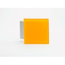 Deurduwer standaard - colourpad