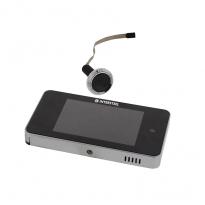 Digitale deurcamera DDV 1.1 met trildetectie