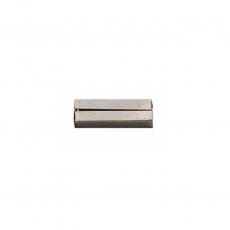 Verloop huls 8-8,5mm metaal