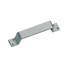 Handgreep 200mm - aluminium F1