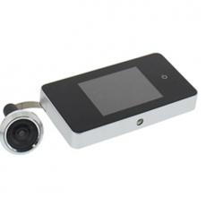 Digitale deurcamera met deurspion DDV Basic