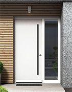 Een nieuwe (buiten)deurgreep kopen?